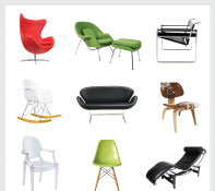 Modern Classic Furniture Reproductions modern classic furniture reproductions inspiration shenzhen yadea modern classic furniture replica cassina lc2 sofa They Have A Beautiful Collection Of Modern Classic Sofas Chairs Tables And Lighting
