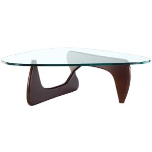 Noguchi Style Coffee Table Reproduction 8