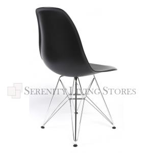 DSR Style Chair Reproduction