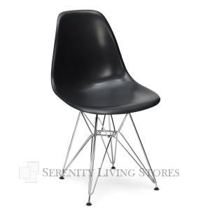 DSR Style Chair Reproduction 2