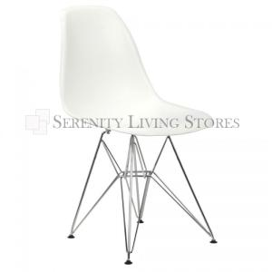DSR Style Chair Reproduction 3