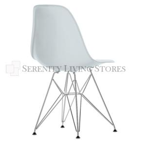 DSR Style Chair Reproduction 4