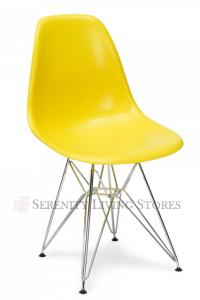 DSR Style Chair Reproduction 5