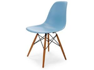 eames dsw chair replica modern furniture serenity living
