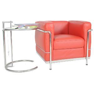 eileen gray table eileen gray furniture eileen gray side table