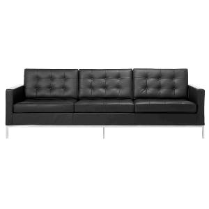 Brentwood Sofa Reproduction