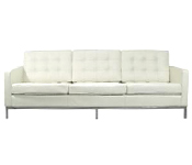 Brentwood Sofa Reproduction 2
