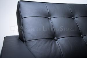 Brentwood Sofa Reproduction 11