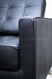 Brentwood Sofa Reproduction 8