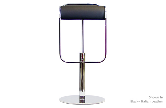 LEM Style Bar Stool Reproduction 2