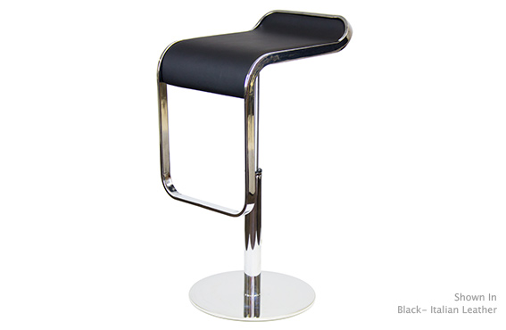 LEM Style Bar Stool Reproduction