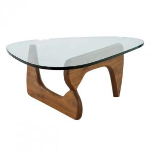 Noguchi Style Coffee Table Reproduction 7