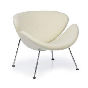 Slice Style Chair Reproduction
