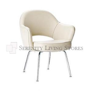 Saarinen Executive Style Chair Reproduction