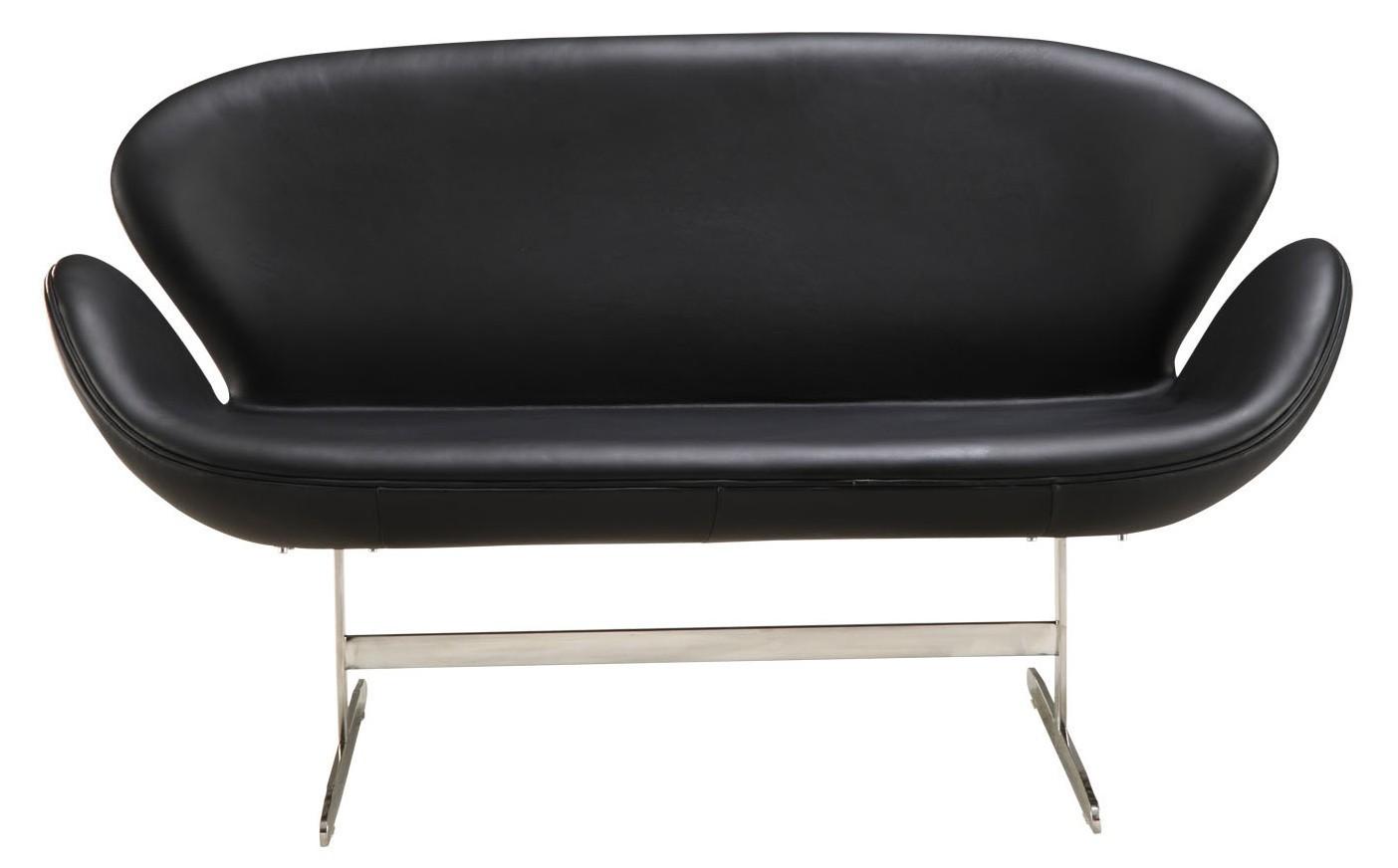 Incredible Bauhaus Furniture Sectional Sofa Swan style sofa 1404 x 872 · 83 kB · jpeg
