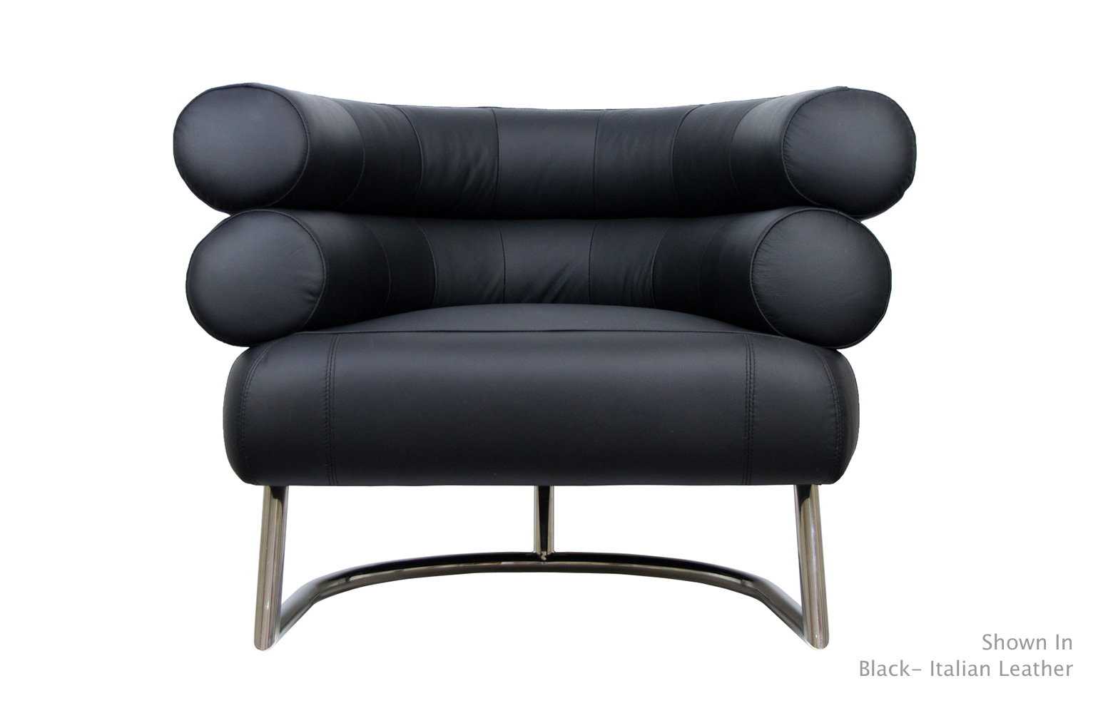 Non Conformist | ARAM | Eileen Gray |Eileen Gray Furniture