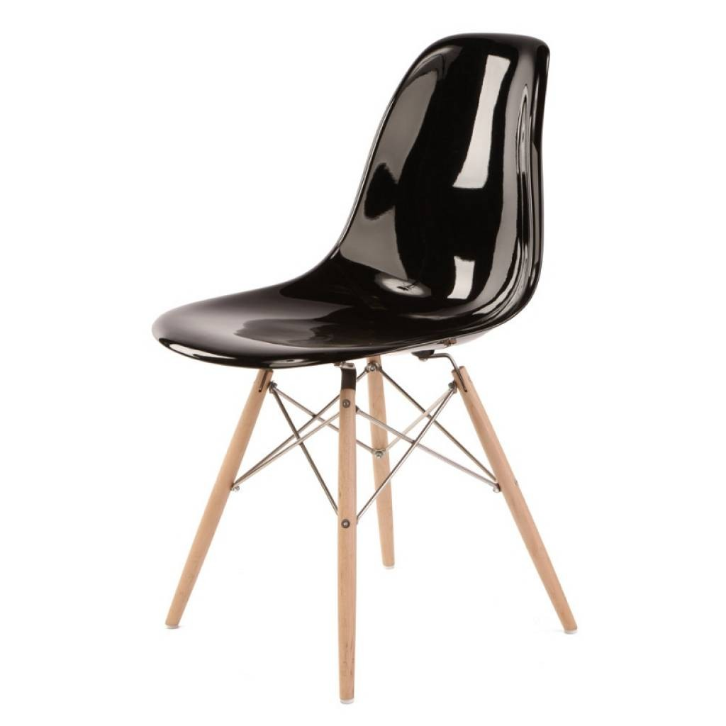 eames dsw chair replica modern furniture serenity living. Black Bedroom Furniture Sets. Home Design Ideas